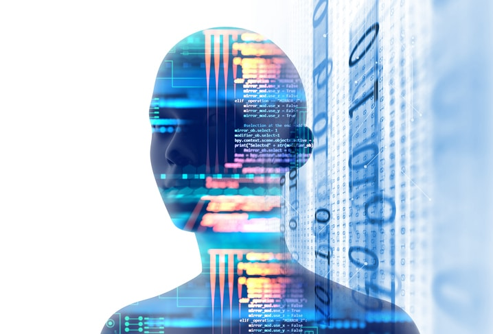 Are Virtual Tellers The Future Of Ai In The Banking Sector | NCR