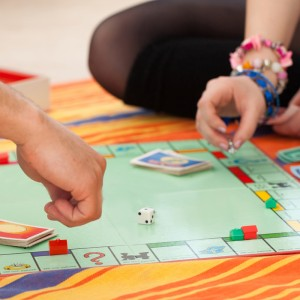 16FIN4691_board_game_monopoly