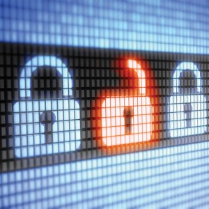 Fraud & Security Alerts Archive | NCR
