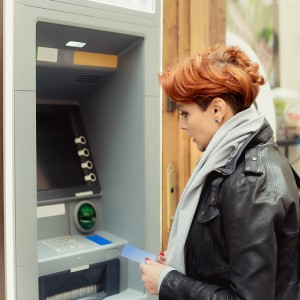 How cardless solutions help transform the ATM | NCR