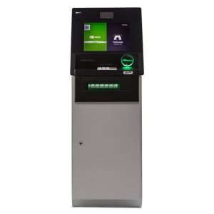 Dispense Mobili Moderne.New Ncr Selfserv 23 Brings Latest In Atm Security And