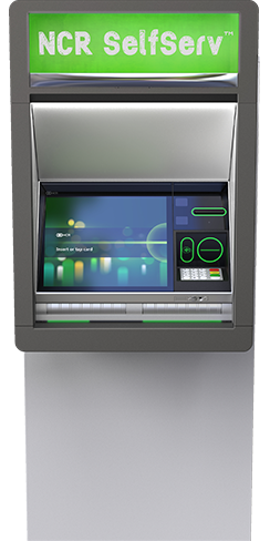 Interactive Teller for Retail Banks: Remote video banking