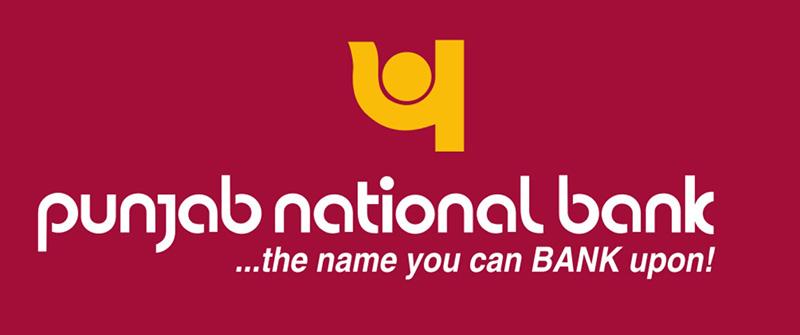 punjab national bank contact no