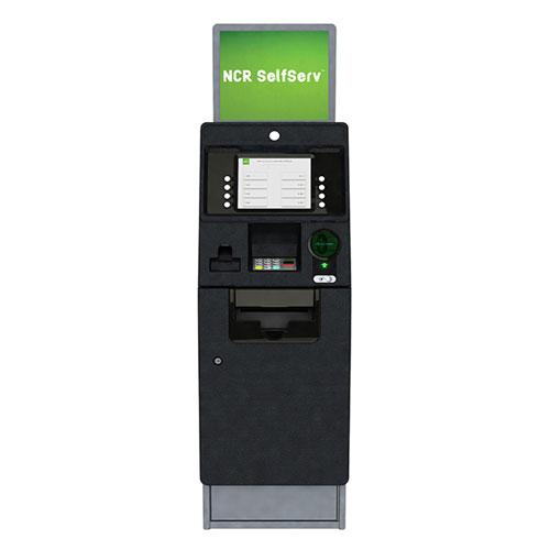ncr selfserv 14 atm compact inside cash dispense atm ncr rh ncr com NCR 5886 ATM NCR 5886 ATM