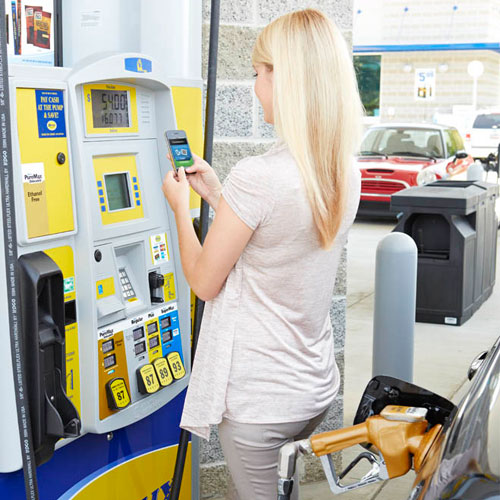 Convenience Store POS Systems