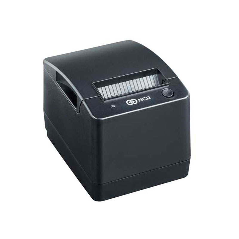 NCR 7197 THERMAL PRINTER DRIVERS FOR WINDOWS XP