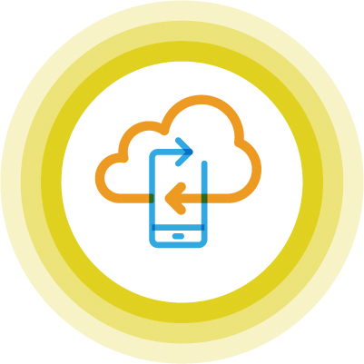 Cloud Solutions for Financial Institutions - Read the White Paper | NCR