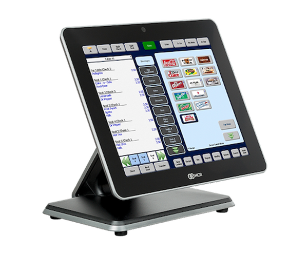 Restaurant Pos Systems Software Hardware And Services Ncr