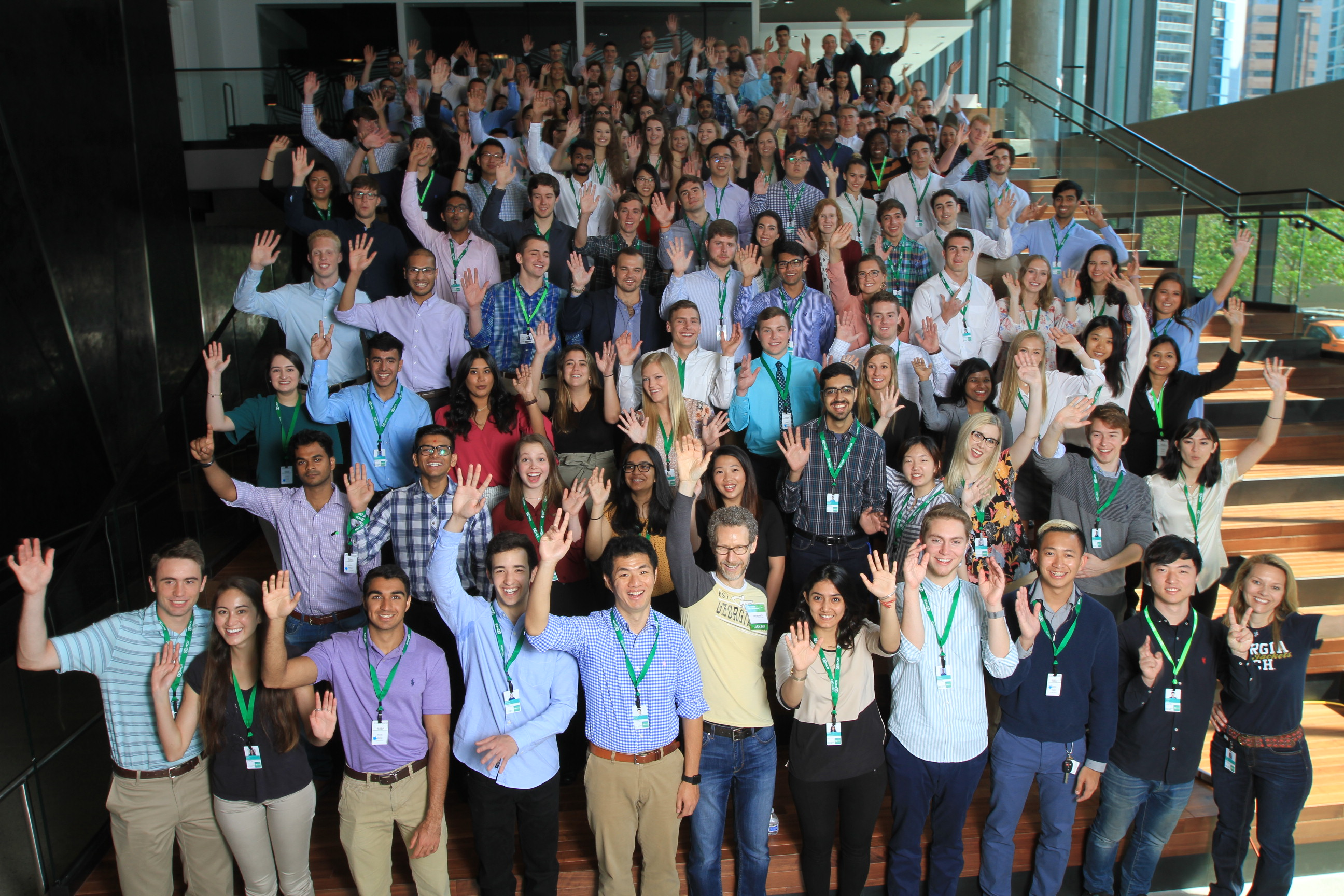 Careers at NCR: Find Jobs and a Career at NCR | NCR