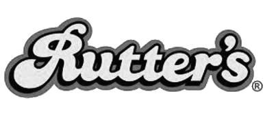 Rutters Logo