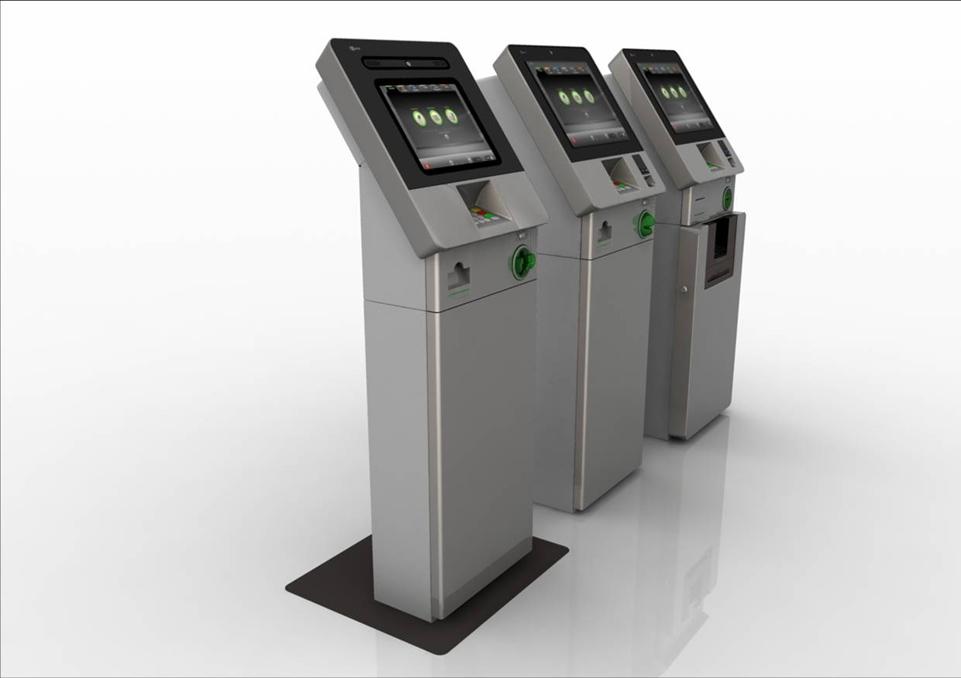 financial kiosks secondary hero
