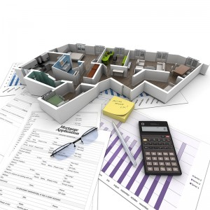 remodeling global services blog
