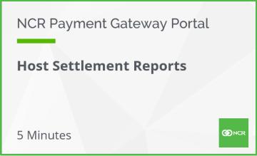 hosp settlement report hyperlink